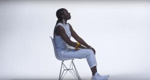 Fritzwa - Sittin Pretty (Video)