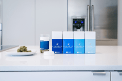 Introducing the Launch of Kindred, a New Line of Lifestyle Cannabis Products