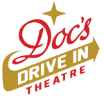 New Austin, TX Drive-In Theatre, Doc's Drive-In Theatre, to Open Gates February 2018