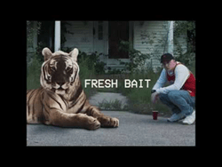 "New England Recording Artist Jay Gudda Share New Visuals For ""Fresh Bait"""