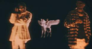 Rae Sremmurd - Perplexing Pegasus (Video)