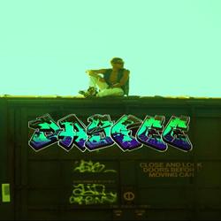 "Kansas City Artist JayCee Shares His Latest Single ""Short Tale"""