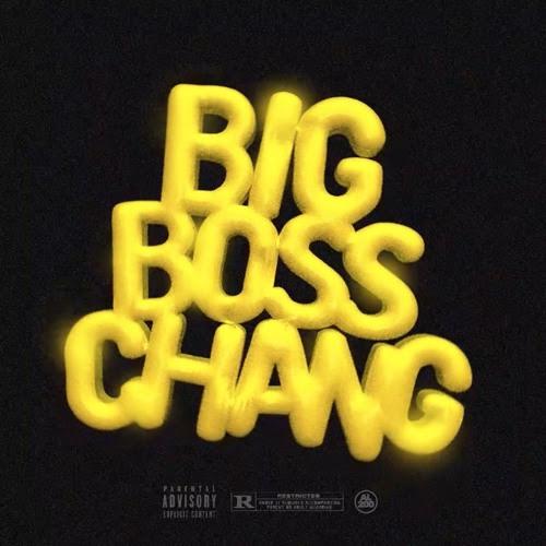 Nef The Pharaoh - Big Boss Chang (Audio)