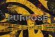 Rocky Banksft. Mufasa Enzor - Purpose (Audio)