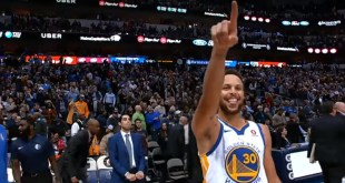 Watch the NBA's Top10 Plays of the Month for January