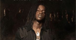 OMB Peezy - Loyalty Over Love (Mixtape Stream) front