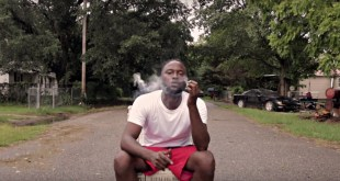 Twane Picaso x Rodd.D - Work (Video)