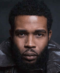 """Rappers Pharoahe Monch, Watts Stix Making International Noise with Single from """"The Equalizer 2"""" Movie"""