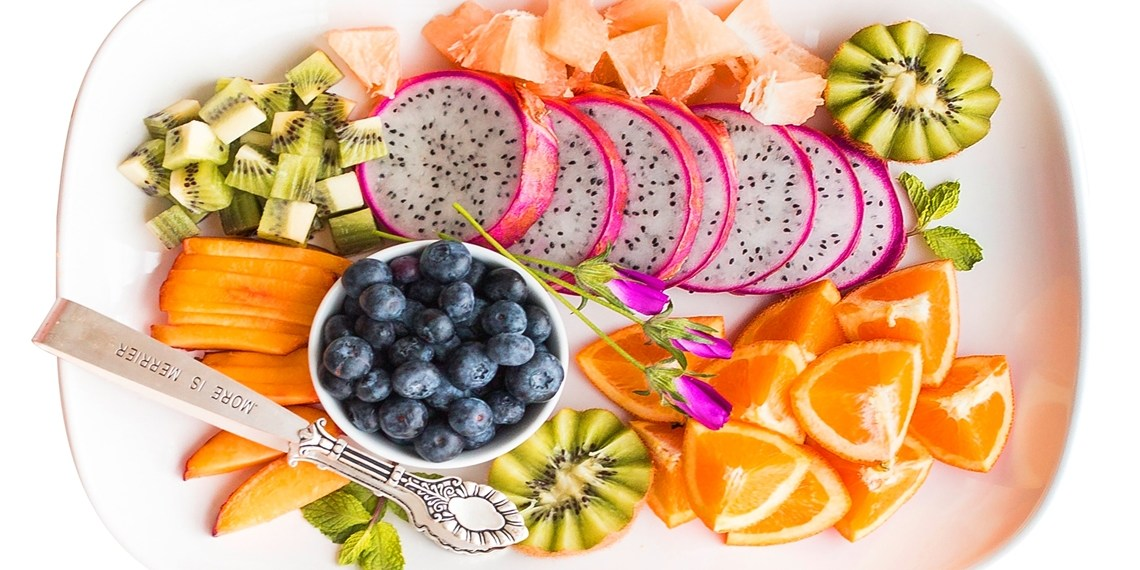 can-eat-fruits-empty-stomach