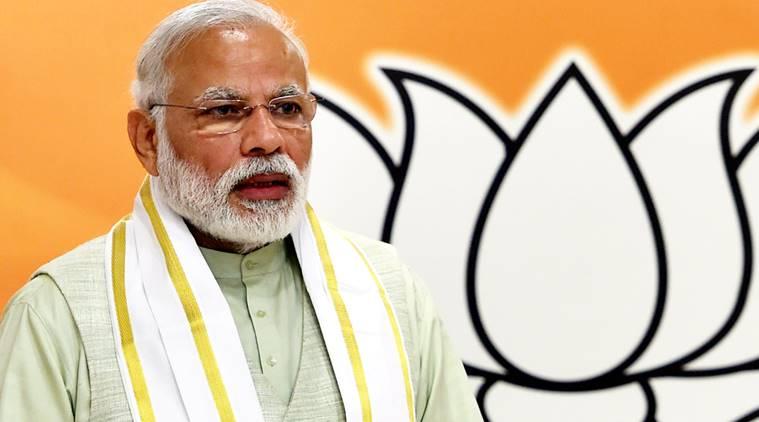 Achievements Of Modi Government Till 2018