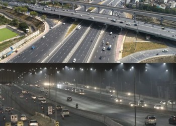 Delhi Meerut Expressway Latest News 2018