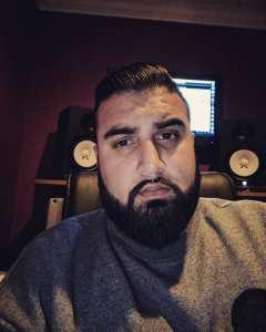 Top 10 Punjabi Music Directors List in Pollywood Industry - TrillPost