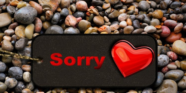 Sorry Images For Whatsapp | Photos, Picture, HD Wallpapers