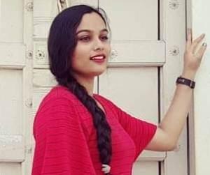Aishwarya Pandit sa re ga ma pa 2018