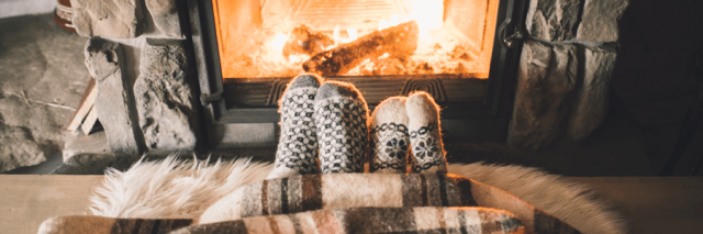 Heating Maintenance & Heater Tune Up Services In Katy, Houston, Cypress, Alvin, Sealy, Conroe, Manvel, Fresno, Humble, Spring, Baytown, Hockley, Tomball, Angleton, Bellaire, Freeport, Fulshear, Kingwood, La Porte, Magnolia, Memorial, Pasadena, Pearland, Richmond, Seabrook, Stafford, Deer Park, Galveston, Rosenberg, Sugarland, Atascocita, Brookshire, Clear Lake, Montgomery, River Oaks, Shenandoah, Tanglewood, Texas City, Jersey City, Channelview, Cinco Ranch, Friendswood, Galena Park, League City, The Heights, Lake Jackson, Mission Bend, Meadows Place, Missouri City, Spring Branch, The Woodlands, Jersey Village, Champion Forest, Sherwood Forest, West University, Texas, and Surrounding Areas