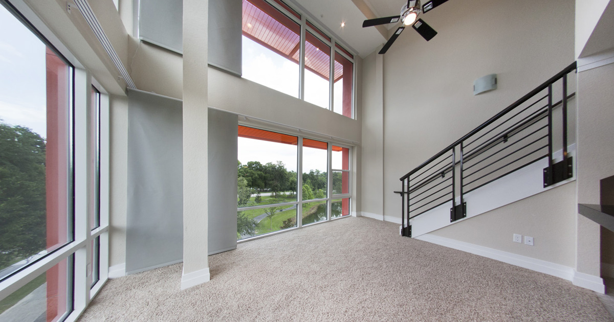 Savion Park Luxury 2 Bedroom Apartments Near UF