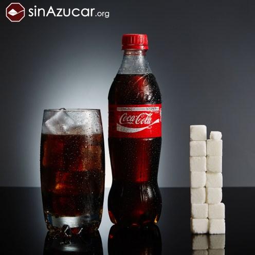004_coca_cola