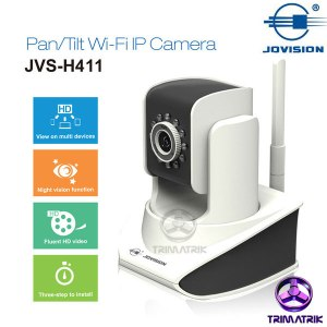 Jovision-JVS-H411-Wireless-IP-Camera-Bangladesh-Trimatrik