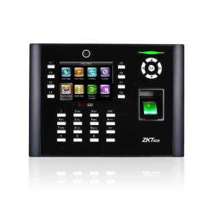 ZKTeco iClock680 Bangladesh