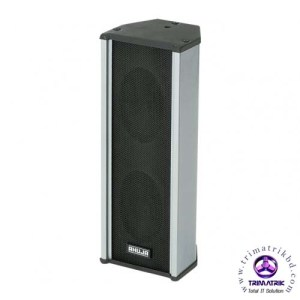 Ahuja SCM 15 Bangladesh ITC T-802H Series Upscale Public Address Waterproof Outdoor Speaker Column