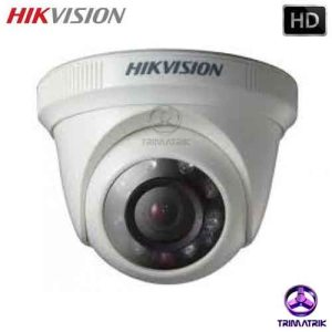 Hikvision DS-2CE56C0T-IRP Bangladesh