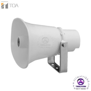 Horn Speaker SC630 ITC T-901B Outdoor Column Speaker