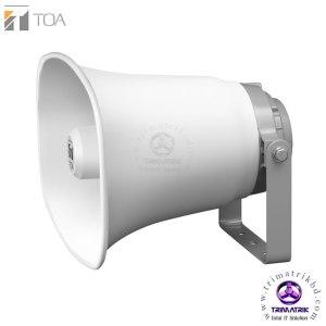 Horn Speaker TOA SC651 Bangladesh Trimatrik ITC T-901B Outdoor Column Speaker