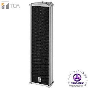 TOA-TZ205-Column-Speaker-Bangladesh-Trimatrik