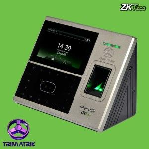 ZKTeco-uFace-800-Bangladesh