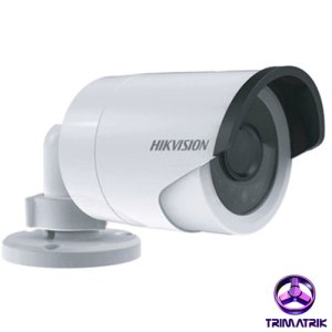 Hikvision-DS-2CD1002D-I-IP-Camera-Bangladesh