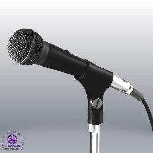 toa-dm-1300-microphone-bangladesh