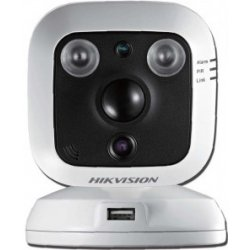Hikvision DS-2CD8464F-EIW Bangladesh