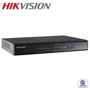 Hikvision DS-7204HGHI-F1 DVR Bangladesh