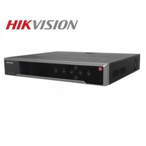 Hikvision DS-7732NI-I4 Bangladesh