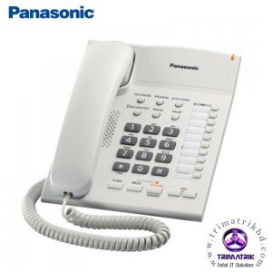 Panasonic KX-TS820MX Price Bangladesh