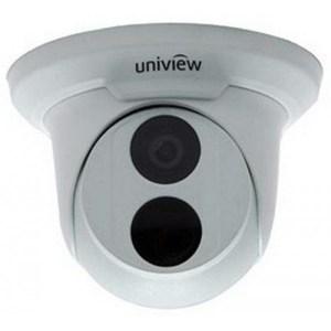 UNIVIEW IPC3612SR3-PF36 Bangladesh
