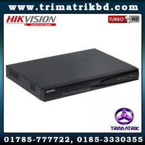 Hikvision DS-7632NI-E2 Bangladesh, Hikvision Bangladesh