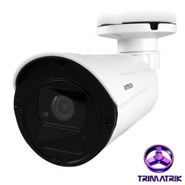 Avtech DGC1005 Bangladesh trimatrik, Avtech DGC1105 2MP HD-TVI Camera