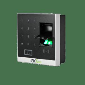 ZKTeco X8s Bangladesh