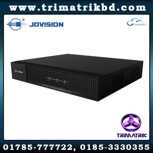 Jovision JVS-ND6708-HA Bangladesh