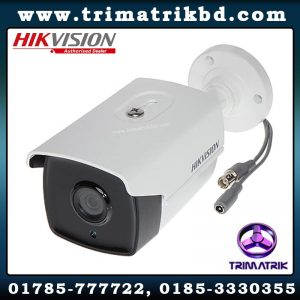Hikvision DS-2CE16H1T-IT3E Bangladesh Trimatrik