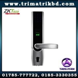 ZKTeco TL4000 Bangladesh
