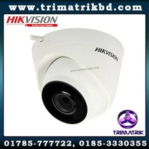 Hikvision DS 2CD1341 I Bangladesh Hikvision Bangladesh Trimatrik Hikvision DS-7616NI-Q2 16CH 1080P Full HD 2SATA NVR