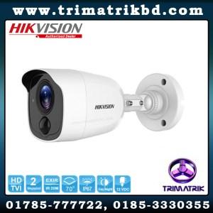 Hikvision DS 2CE11D0T PIRL Bangladesh Hik bd Trimatrik Hikvision DS-7616NI-Q2 16CH 1080P Full HD 2SATA NVR