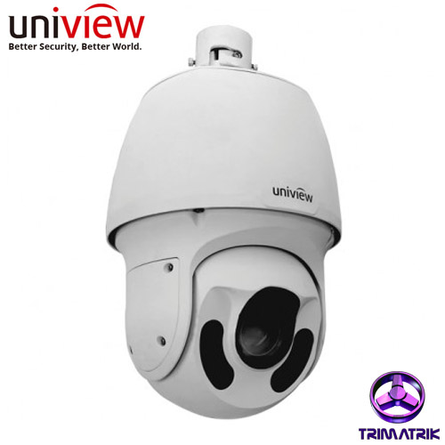 UNIVIEW IPC6222ER-X30P Bangladesh, UNIVIEW Bangladesh