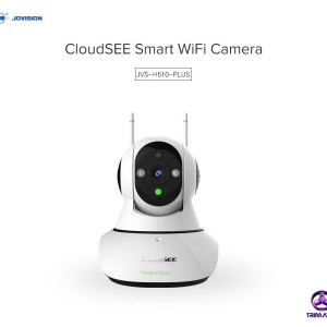 Jovision JVS H510 PLUS Bangladesh Trimatrik bd Jovision JVS-N815-WF 2MP Wireless Network Camera