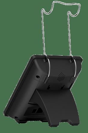 Fanvil C01 Call Center Phone