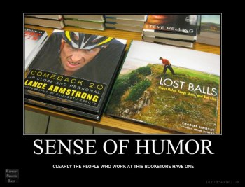 Sense d'humour