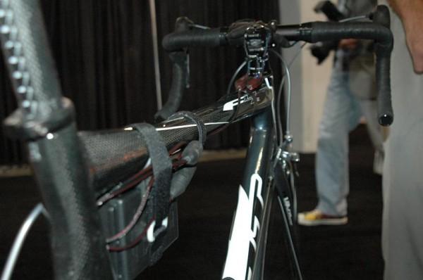 photo de bikerumour.com