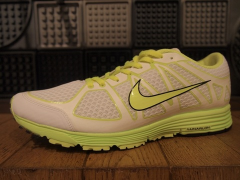Nike Lunarspeed Lite+